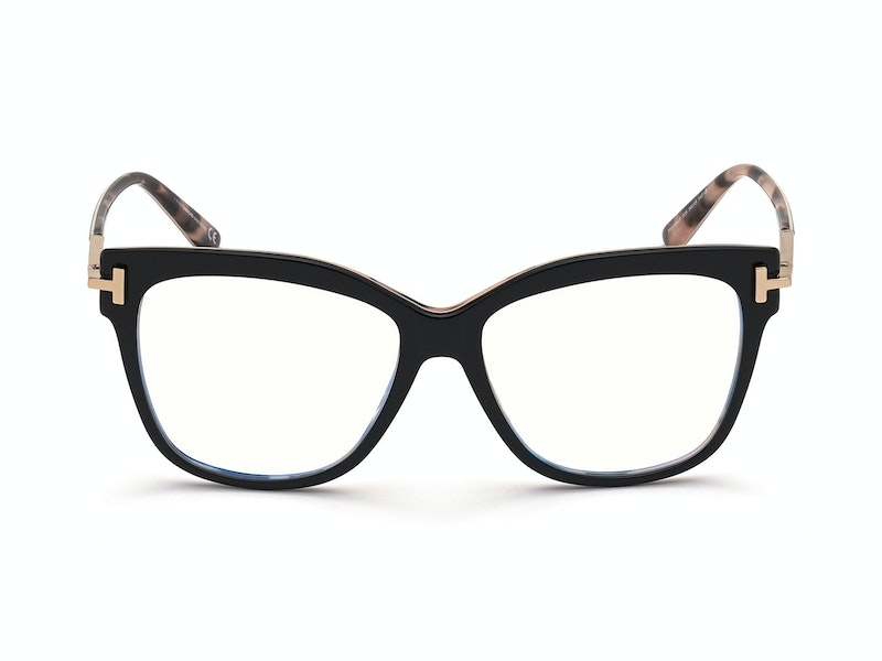 Tom Ford FT5704-B_005 front