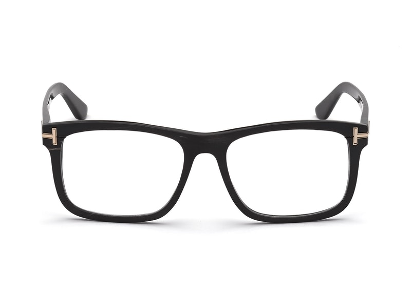 Tom Ford FT5719-P_063 front