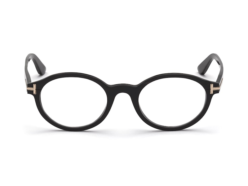 Tom Ford FT5720-P_063 front