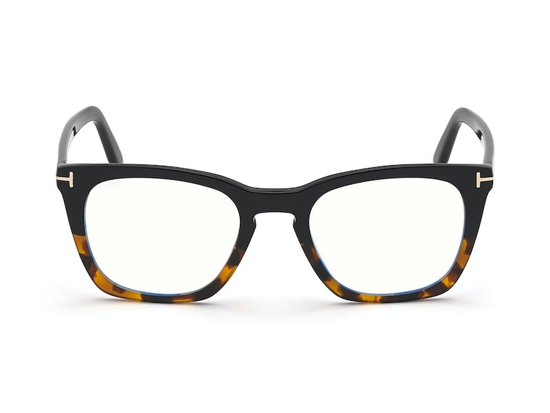 Tom Ford FT5736-B_005 front