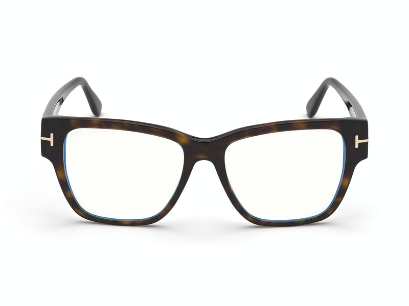 Tom Ford FT5745-B_052 front